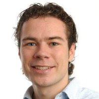 Image of Martijn Kampinga