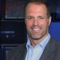 Image of Martin Bayfield
