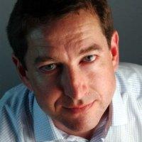 Image of Martin Davis