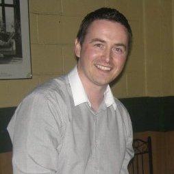 Image of Martin Monahan
