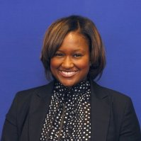 Image of Martina Davis, CPA