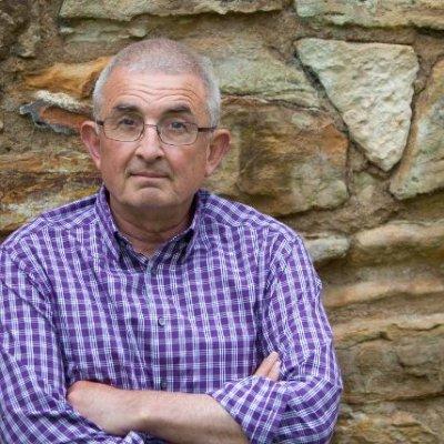 Image of Martin Ellis