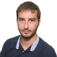 Image of Martin Markovski