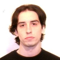 Image of Martin Gioiosa