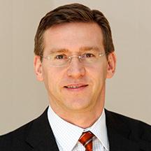 Image of Martin Valko