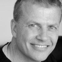 Image of Marty Caron