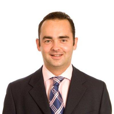 Image of Martyn Sullivan