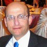 Image of Marwan (Marvin) A.Hamdan