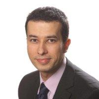 Image of Marwan El-Hakim