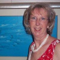 Image of Mary Ann Sheflin