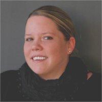 Image of Mary Keelty