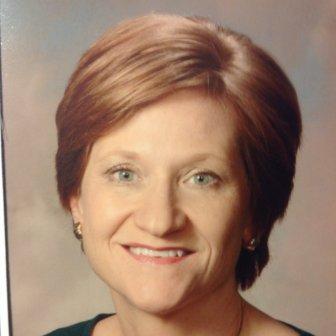 Image of Mary OCN