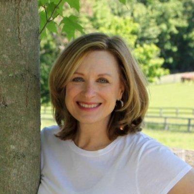 Image of Mary Dell Harrington