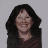 Image of Mary Ellen Gavin