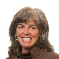 Image of Mary Gregg