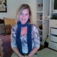 Image of Mary Herzik