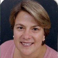 Image of Mary Humecke