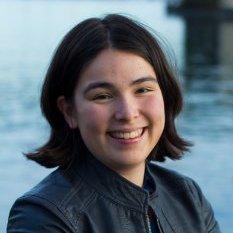 Image of Mary Kawamura