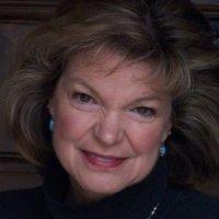 Image of Mary Lou Mraz