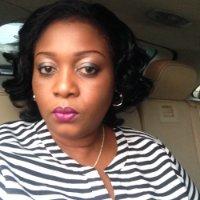 Image of Mary Omole