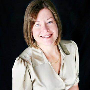Image of Mary Wilson