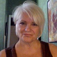 Image of Mary Bettinson