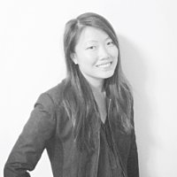 Image of Mary (Farley) Huang