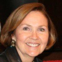 Image of Mary Kudless