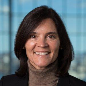 Image of Mary Modahl
