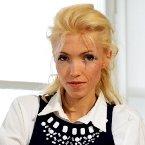 Image of Maja-Marija Lovric