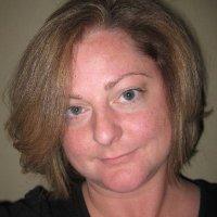 Image of Mary Neiweem