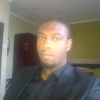 Image of Mashud Nigeria