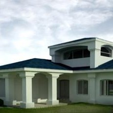 Image of Master Homes