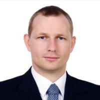 Image of Mateusz Nowakowski