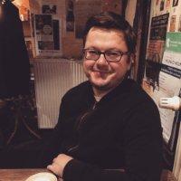 Image of Mateusz Majewski
