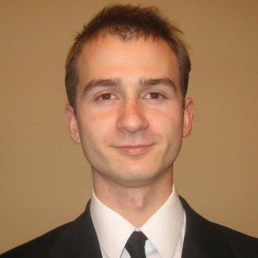 Image of Mateusz Wieloch