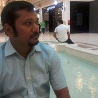 Image of Mathai Samuel5V