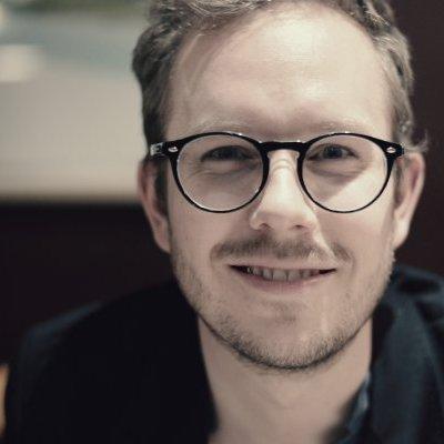 Image of Mathias Porsmose Clausen