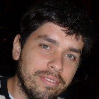 Image of Matias Luna