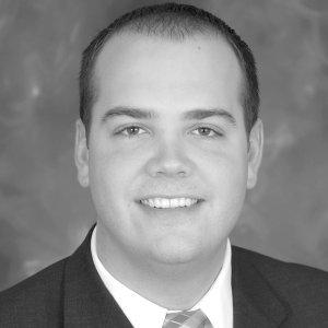 Image of Matt Bishop, MBA