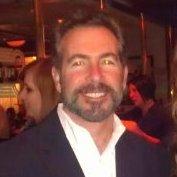Image of Matt Comard