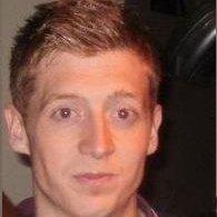 Image of Matt Griffiths