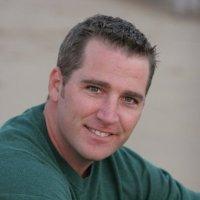 Image of Matt MBA