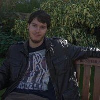 Image of Matt Howles