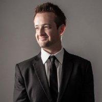 Image of Matt Kenfield