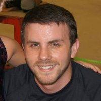 Image of Matt Lincoln