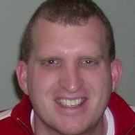 Image of Matt Mower