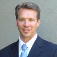 Image of Matt Troyka