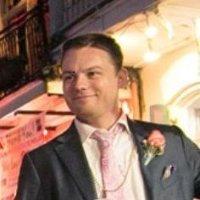 Image of Matt Valin
