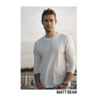 Image of Matt Bean